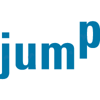 jump_logo_small-copy