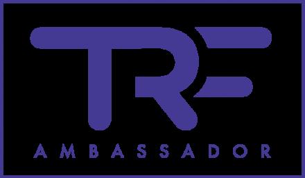 TRFA_LOGO-purp