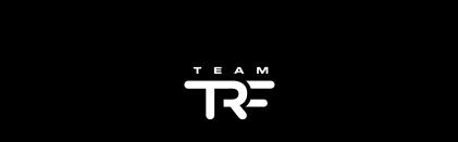 TEAM_TRF (2)